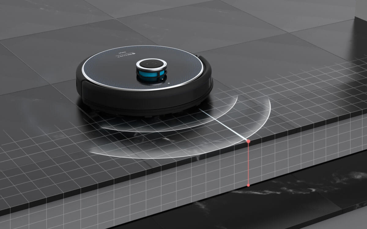Simart Robot